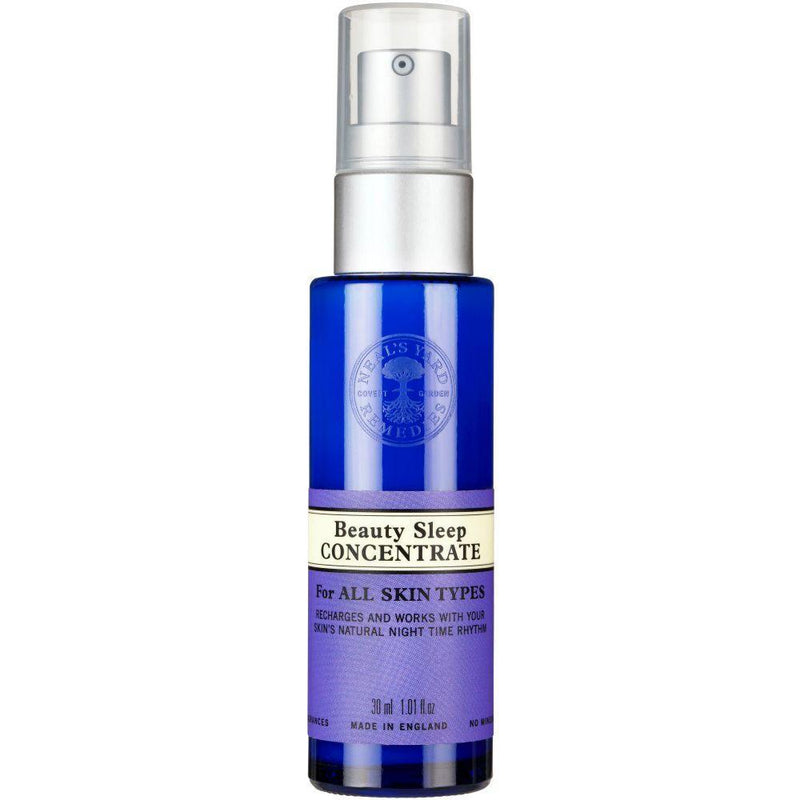 Neal´s Yard Remedies Beauty Sleep Concentrate