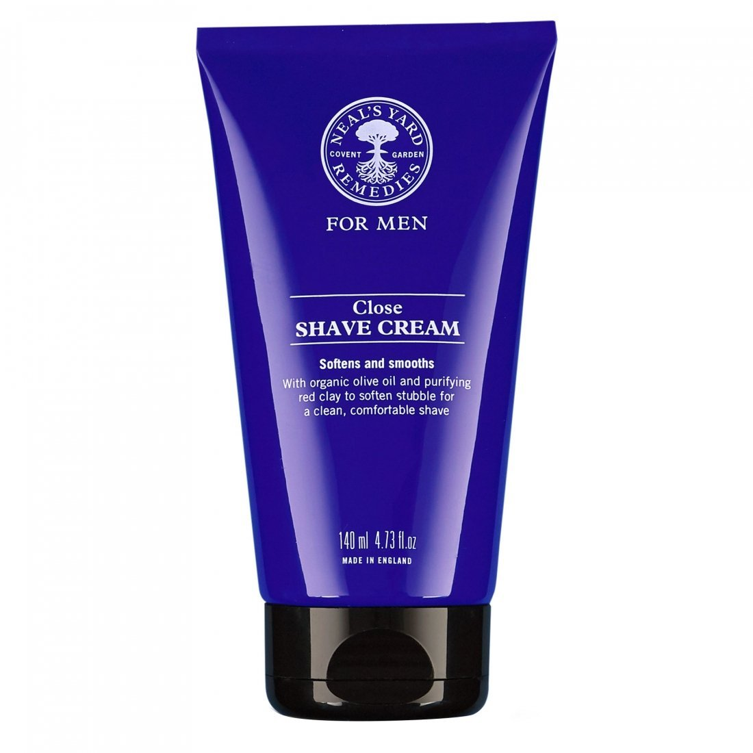 Neal´s Yard Remedies Close Shave Cream