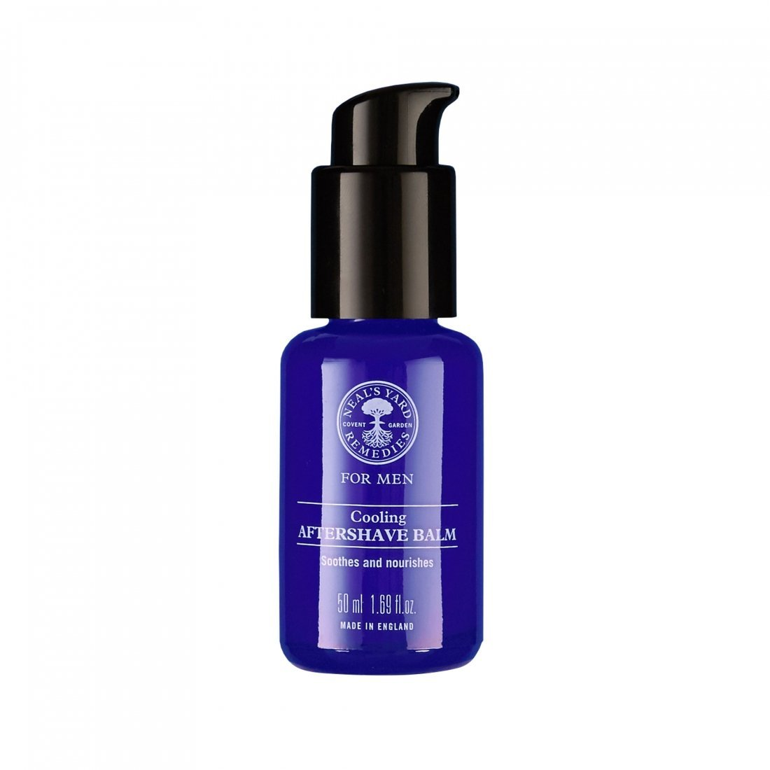 Neal´s Yard Remedies Cooling Aftershave Balm