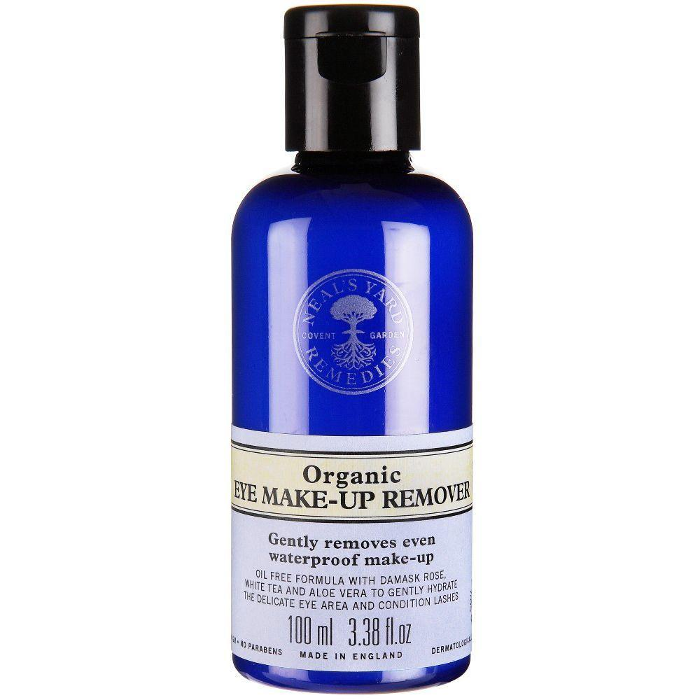Neal´s Yard Remedies Eye Make-up Remover