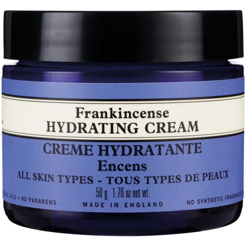 Neal´s Yard Remedies Frankincense Hydrating Cream