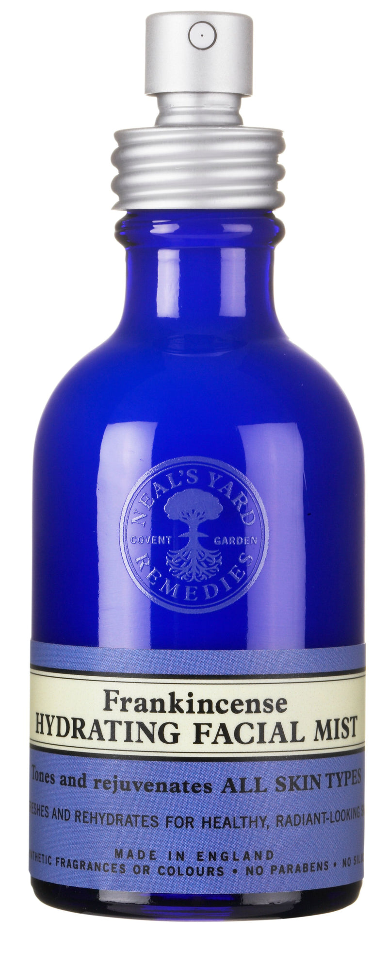 Neal´s Yard Remedies Frankincense Hydrating Facial Mist