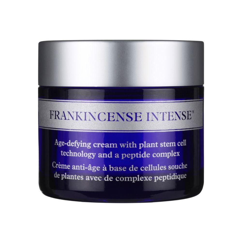 Neal´s Yard Remedies Frankincense Intense Cream