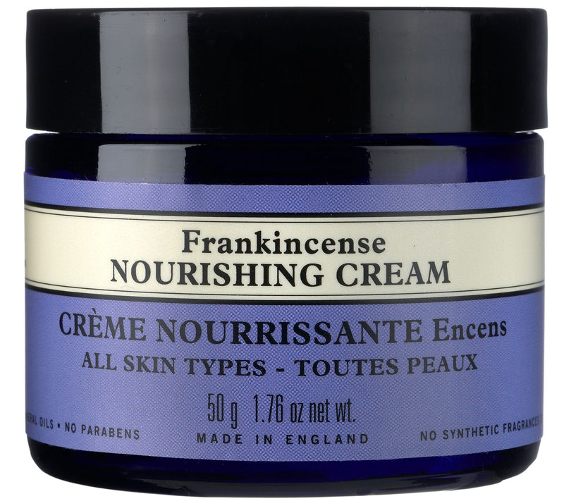 Neal´s Yard Remedies Frankincense Nourishing Cream