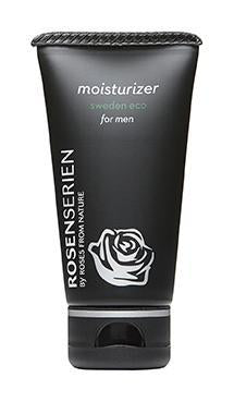 Sweden Eco Moisturiser  50 ml