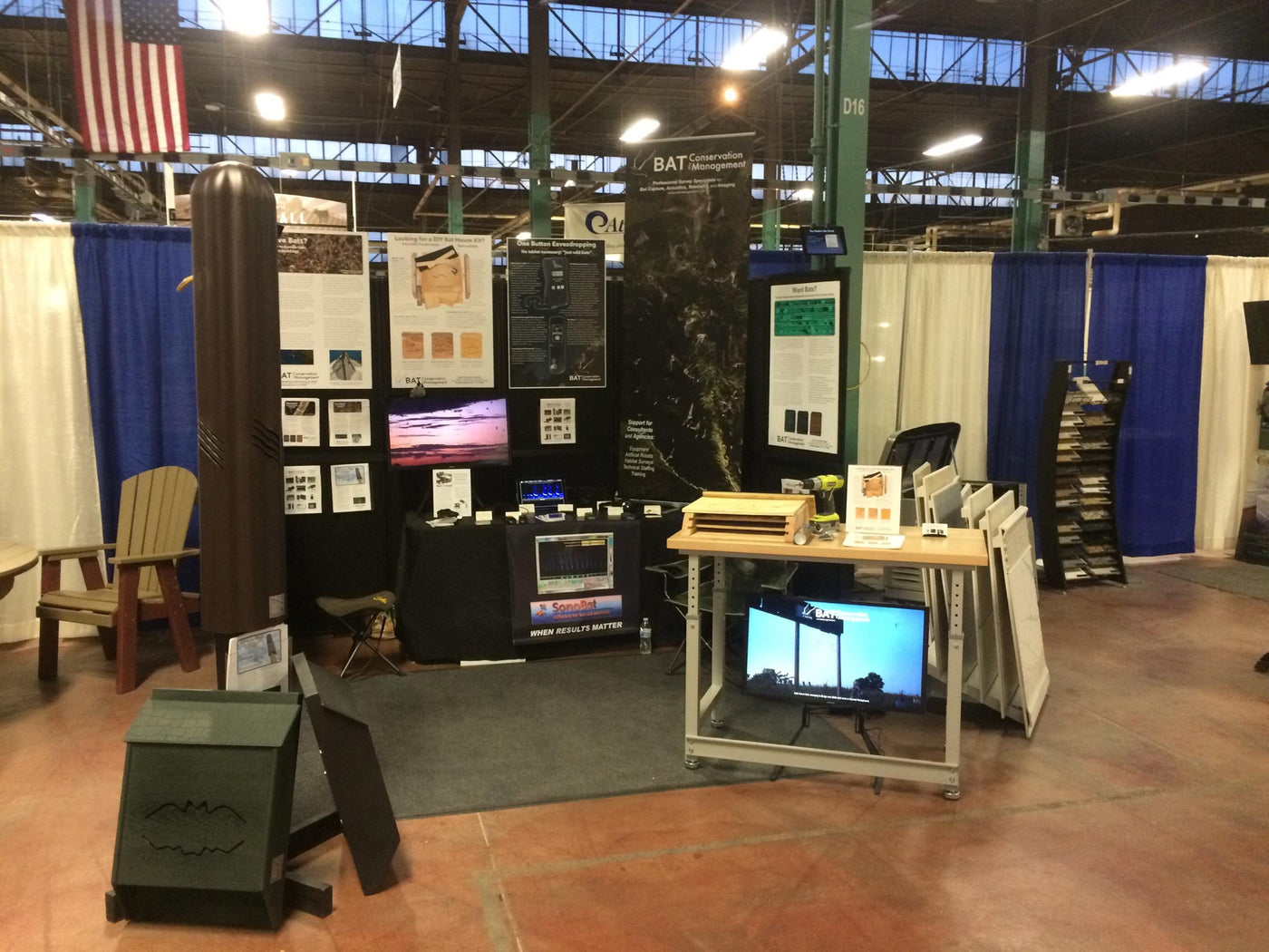 PA Home Show