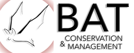 Bat Conservation and Management, Inc.