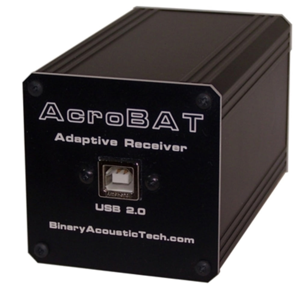 at amp t merlin cat5e jack wiring best wiring librarybinary acoustic technology acrobat