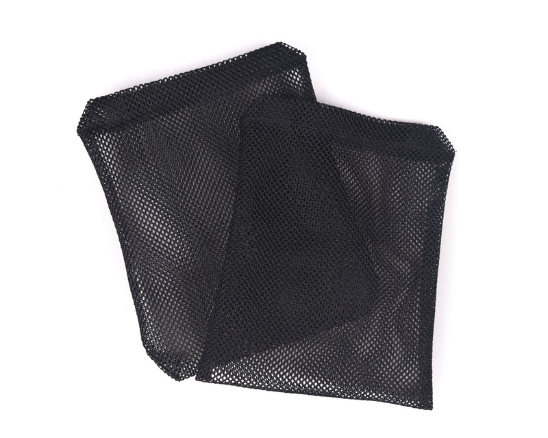 Handy Bag - Mist Net Storage Bag