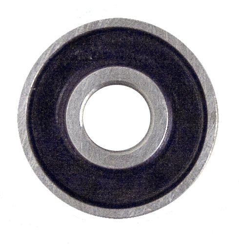 Allfi Waterjet P/N 022008 - Groove Ball Bearing 626-2RS1