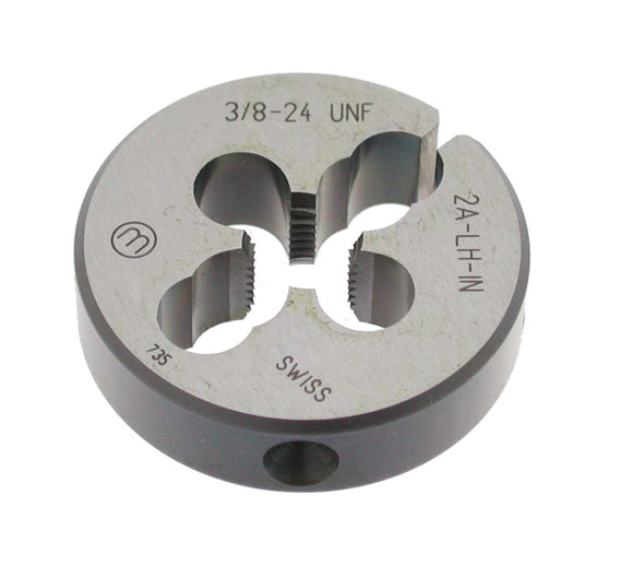 Replacement Threading Die 3/8