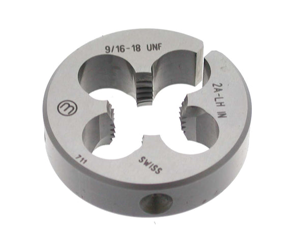 Replacement Threading Die 9/16