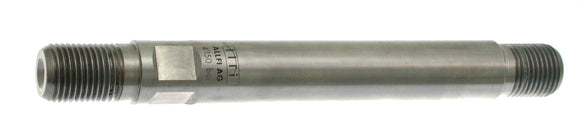 155mm (6.1inch) Collimation Tube for Allfi Waterjet Cutting Head