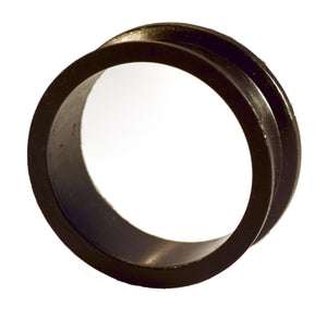 Allfi Waterjet Replacement Belt for Abrasive Feeder