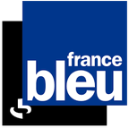 Atelier Unes soutenue par France Bleu