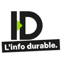 Atelier Unes soutenue par Id Info Durable