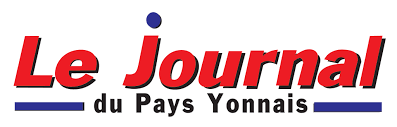 Atelier Unes soutenue par Le Journal du Pays Yonnais