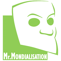 Atelier Unes soutenue par Mr Mondialisation