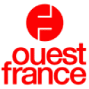 Atelier Unes soutenue par Ouest France