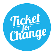Atelier Unes soutenue par Ticket For Change