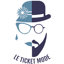 Atelier Unes soutenue par le Ticket Mode