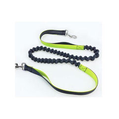 Tailup Jogger Leash
