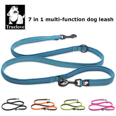 Truelove One 4 All Leash