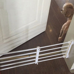 Indoor Pet Fence