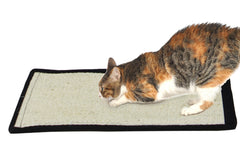 DCPet Furniture Protecting Scratch Mat