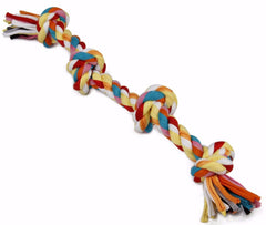 Pet Union Mega Rope