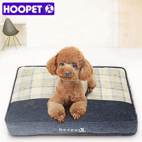 Hoopet Kennel Mat - The Animal House