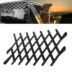 Pet Window Safety Gate