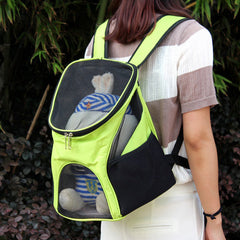 IDEPET Carrier Backpack