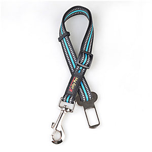 Tailup Pet Seatbelt