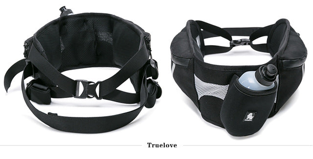 Truelove Discovery Pouch