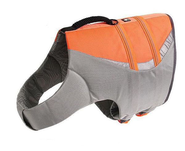 Truelove Expedition Life Jacket
