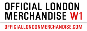 Official London Merchandise