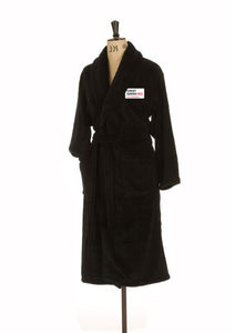 Covent Garden Bathrobe