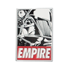 inkOne Pins EMPIRE Pin