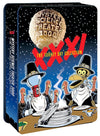 Shout Factory Entertainment Mystery Science Theater 3000: The Turkey Day Collection (XXXI) (Limited Edition) - Tin Packaging
