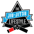 The Jiu Jitsu Lifestyle
