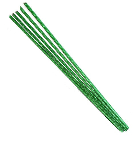... Eco Friendly Fiberglass Garden Stakes, Tomato Stakes, Plant Stakes  (Pack Of 20 ...