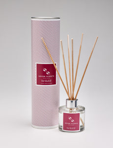 Christmas- Mulled Wine & Berries Diffuser