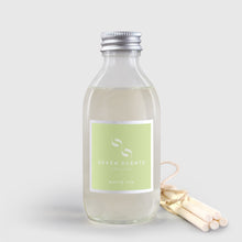White Fig Diffuser Refill