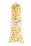 Kettle Corn (10oz)
