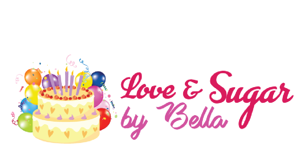Love & Sugar by Bella