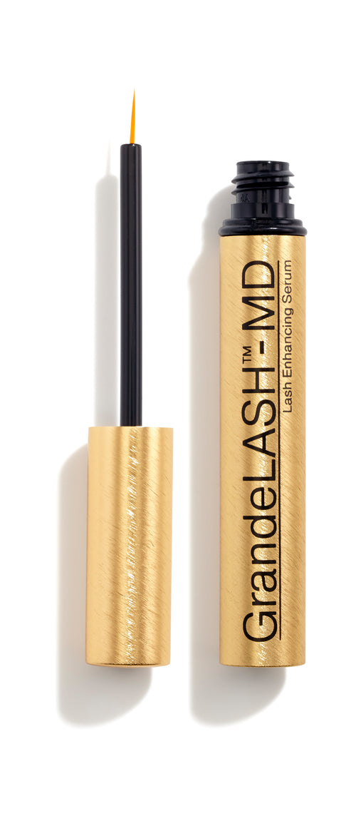GRANDE COSMETICS GRANDE LASH ENHANCE