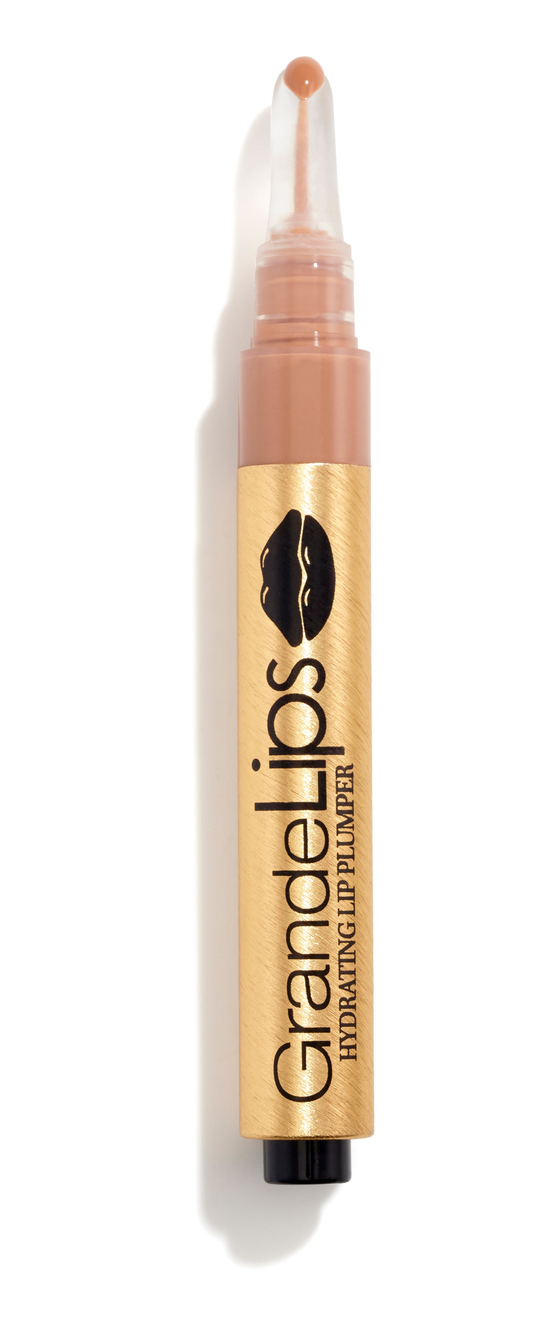 GRANDE COSMETICS HYDRATING LIP PLUMPER