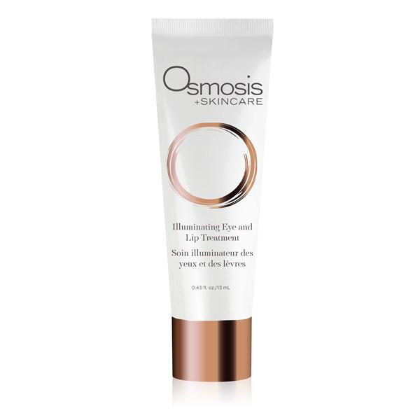 OSMOSIS MD Illuminate - Eye & Lip Treatment