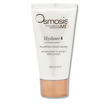 OSMOSIS MD HYDRATE